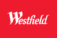 Westfield Corporation