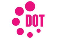6 Dot Innovations