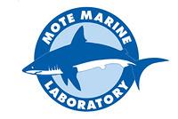 Mote Marine Labratory