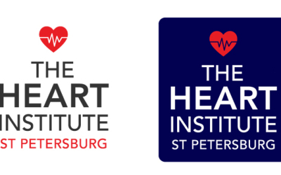 The Heart and Vascular Institute of Florida