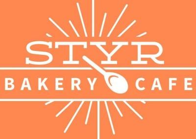 Styr Cafe