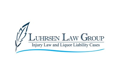 Luhrsen Law Group