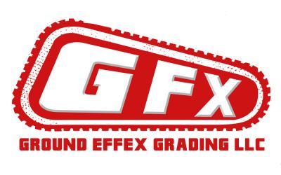 GFX Logo